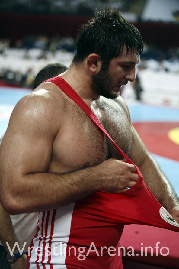 Istanbul2011WorldFreestyle120kgModzmanas