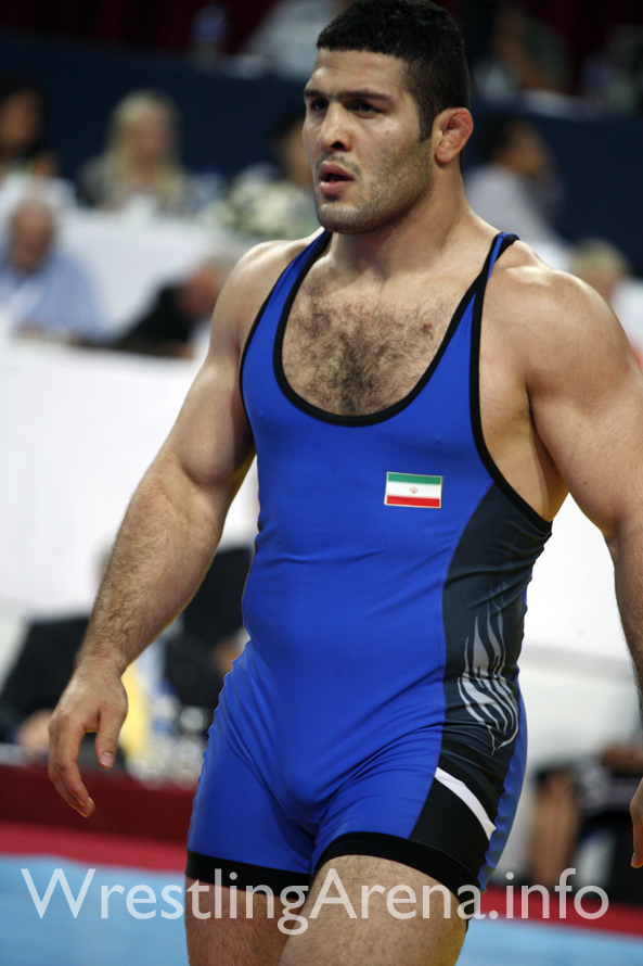 Istanbul2011WorldFreestyleWrestling96kgY